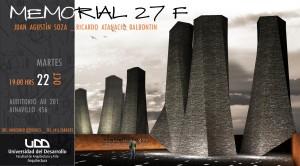 MEMORIAL 27 F final
