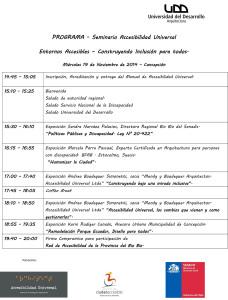 Seminario-de-Accesibilidad-UniversaNovl2014_ccp