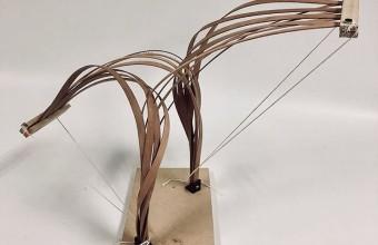Procesos Unidad 2 -  Taller Diseño Arquitectónico III Sheward - Bugueño - Ulloa