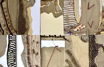 Entrega Unidad 1 - Taller Diseño Arquitectónico I Sandolo - Nazar - Toro