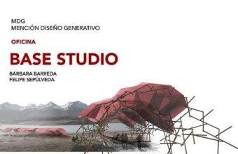 Seminario Vías de titulación - BASE STUDIO 27.06.19 / 8:30 hrs.