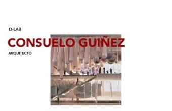 Seminario Vías de titulación - Conzuelo Guiñez 27.06.19 / 8:30 hrs.