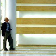Premio Nacional de Arquitectura 2010