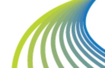 Chile GBC realizará workshop en Cumbre de Infraestructura del Cono Sur