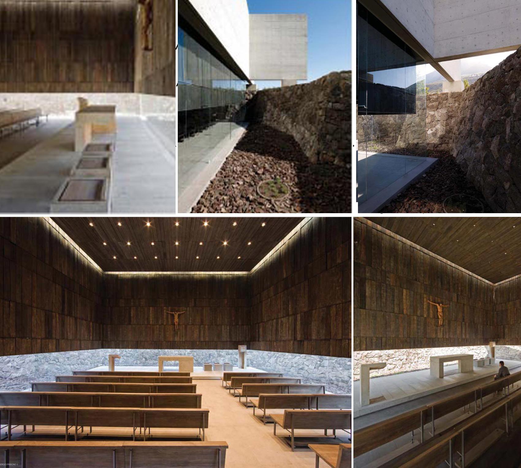 Malla curricular carrera de arquitectura udd for Carrera de arquitectura