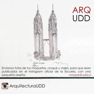 ArquitecturaUDD