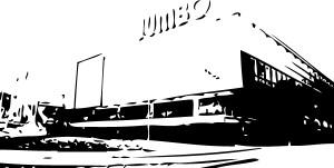 01-agosto-2012-Jumbo-Chile1