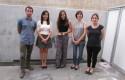 IMG_2020-Mención-Honrosa-1-Catalina-Legies-419x263