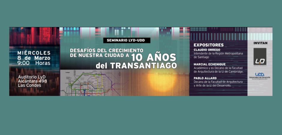 Banner960x250seminario-1-1024x267 1