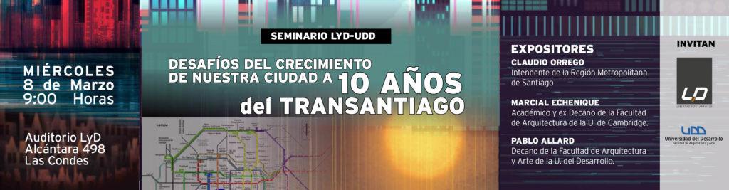 Banner960x250seminario-1-1024x267