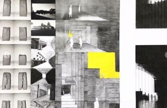 Entrega U2 Diseño Arquitectónico I - Sección 6