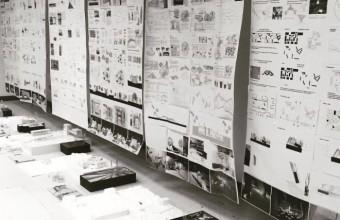 Entrega U2 Diseño Arquitectónico II - Sección 3
