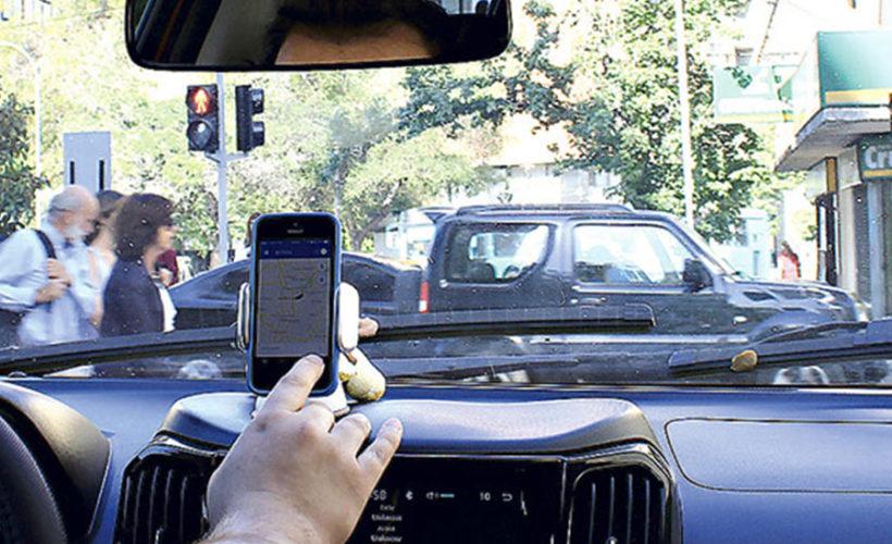 uber-820x500