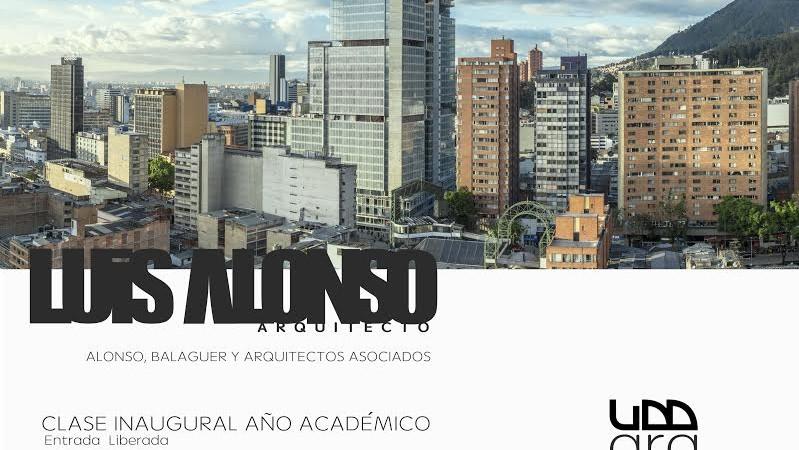 Carrera de arquitectura santiago admisi n 2018 udd for Carrera de arquitectura