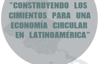Seminario, Ciudad y Economía Circular