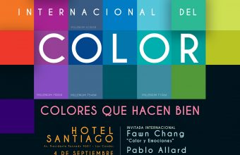 [SEMINARIO] Internacional del color