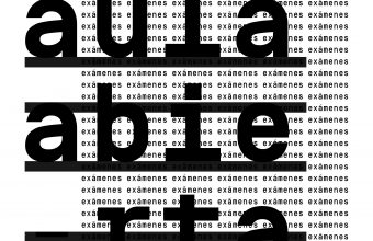 AULA ABIERTA - ENTREGA FINAL DISEÑO ARQUITECTÓNICO Y URBANO