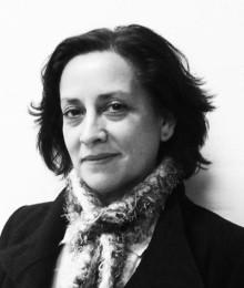 Profesor de Pregrado ArtCCO UDD, Alicia Villarreal