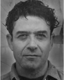 Profesor de Pregrado ArtCCO UDD Cristián Silva