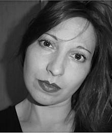 Profesor de Pregrado ArtCCO UDD, María de los Ángeles Nachar