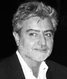 Profesor de Pregrado ArtCCO UDD, Artura Duclos Zuñiga