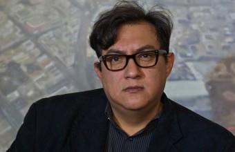 Te invitamos a las conferencias de Cuauhtémoc Medina | ArtCCO UDD