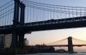 Alumnas de ArtCCO UDD viajan a NY | ArtCCO UDD
