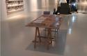 Rodolfo Andaur inaugura exposición en Parque Cultural de Valparaiso | ArtCCO UDD