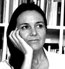 Cecilia-Brunson