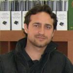 Emilio Armstrong Soto