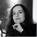 Isabel García Pérez de Arce