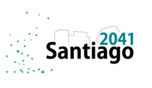 Santiago-2041