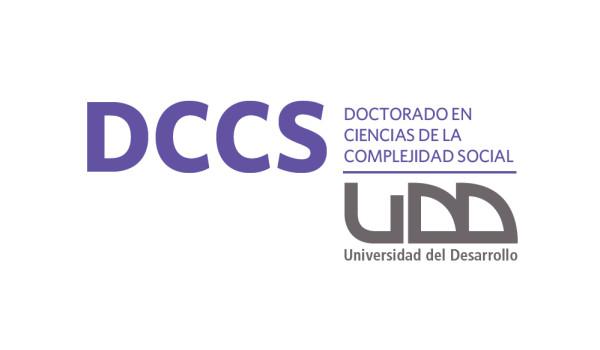 DOCTORADO EN CIENCIAS DE LA COMPLEJIDAD SOCIAL