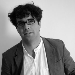 Daniel  Reyes de León