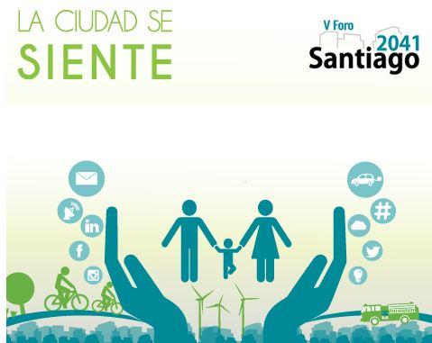 FORO SANTIAGO 2041