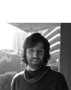 Alvaro Ramoneda Prueba