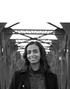 Dominique Mashini Prueba