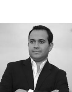 Juan Carlos Vargas Prueba