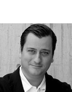 2. Pablo Allard