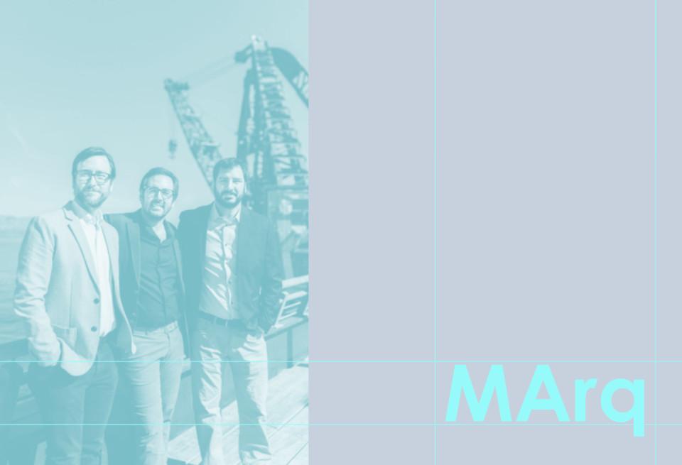 Profesor MArq 1er lugar concurso Valparaíso