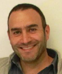Eduardo Torres Nicolás