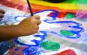 Magister de Arte Terapia | ArtCCO UDD