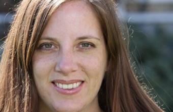 Daniela Gloger en publicación de  Loyola Marymount University | Magister de Arte Terapia UDD-Espaciocrea
