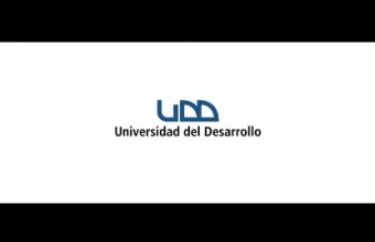 Magíster Arte Terapia UDD - Espaciocrea